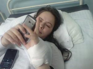 Braila Emergency Hospital catalinastan.com