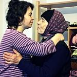 "Day 103: Dec 7th, 2014 – ""Warm hug from Grandma"""
