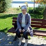 "Day 50: 14 Oct 2014 – ""A Breath of Fresh Air"""