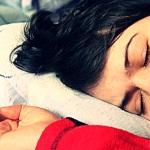 "Day 81: November the 15th, 2014 – ""Felt sleepy all weekend"""