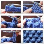 The Bubble Stitch
